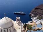 Греция, Остров крит.