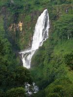Шри-Ланка, Нувара элия