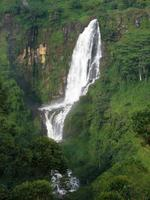 Водопады нувара элия.