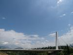 Черногория, Подгорица