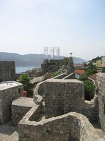 Черногория, Херцег- нови