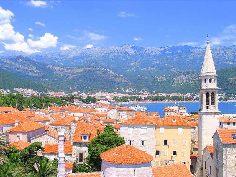 высоцкий как жаль что черногория не стала второю родиной моей