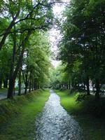 Сербия, Врнячка-баня