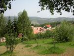 Сербия, Брезовица