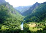 Сербия, Национальные парки.