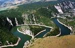Сербия, Озёра сербии.