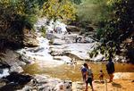 Таиланд, Чанг рай