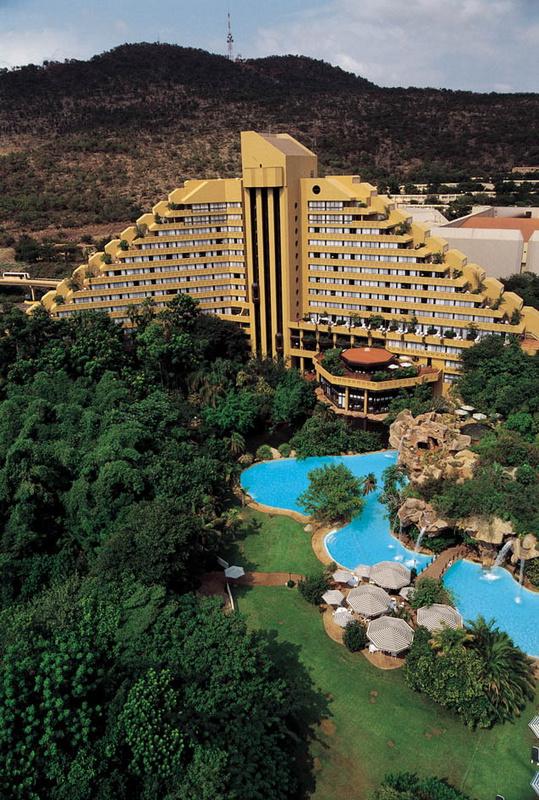 Вид отеля отеля bakubung bush lodge национальный парк пиланесберг северо-запад юар