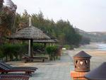 Вьетнам, Фантхиет