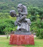 Вьетнам, Экскурсии на острова в окрестностях ньячанга.