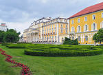 Словения, Рогашка слатина
