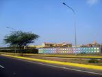 Венесуэла, Маракайбо