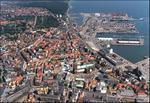 Дания, Орхус
