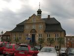 Дания, Виборг