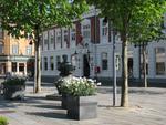 Дания, Хернинг