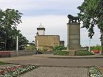 Эстония, Нарва