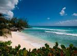 Барбадос, Восточное побережье