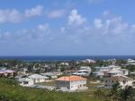 Барбадос, Южное побережье