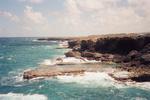 Барбадос, Северное побережье