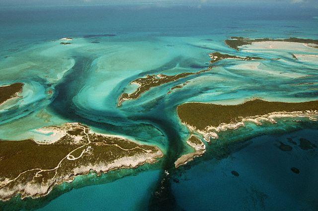 Канарские острова - это символ качественного отдыха, который выбирают успешные люди всего мира