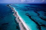 Багамские острова, О.нью провиденс