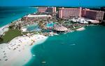 Багамские острова, О.эльютера