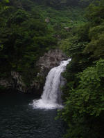 Южная Корея, О. чеджудо