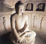 Южная Корея, Пещерный храм соккурам.