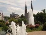 Германия, Баден-баден
