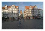 Германия, Ганновер