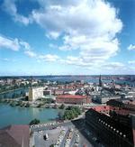 Германия, Киль