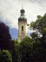 Германия, Ленгрис