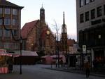 Германия, Нюрнберг