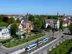 Германия, Росток