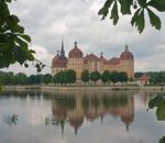 Германия, Саксония