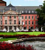 Германия, Трир