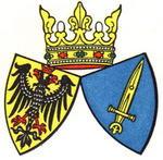 Германия, Эссен