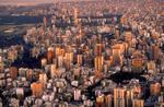 Аргентина, Буэнос-айрес