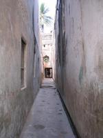 Кения, Ламу