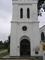 Танзания, Багамойо