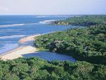 Танзания, Дар-эс-салам