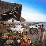 Танзания, Чаки-чаки