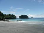 Панама, Архипелаг ислас-секас