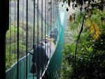 Коста-Рика, Монтеверде