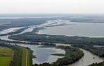 Венгрия, Озеро тиса