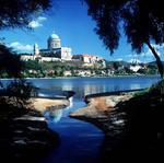 Венгрия, Эстергом