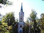 Румыния, Базна