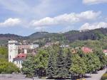 Болгария, Габрово