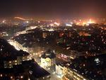 Болгария, Варна