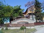 Болгария, Св. константин и елена